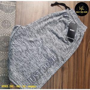 H081-quan-short-thun-nam-big-size-1