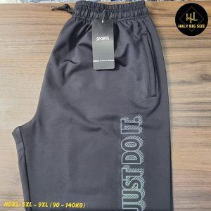 H081-quan-short-thun-nam-big-size-2