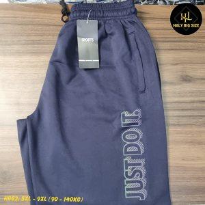 H081-quan-short-thun-nam-big-size-3
