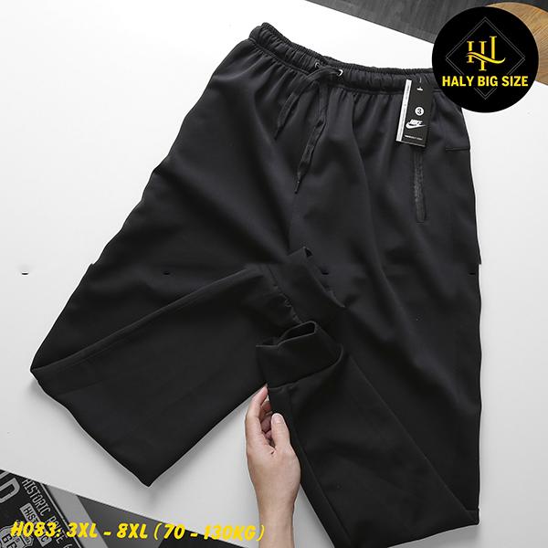 H083-quan-jogger-nam-tron-big-size-1