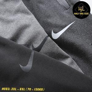 H083-quan-jogger-nam-tron-big-size-10