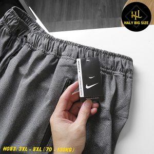 H083-quan-jogger-nam-tron-big-size-12