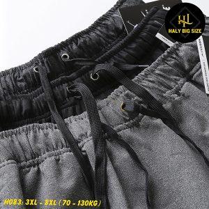H083-quan-jogger-nam-tron-big-size-2