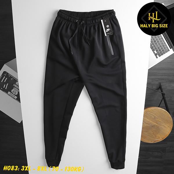 H083-quan-jogger-nam-tron-big-size-3