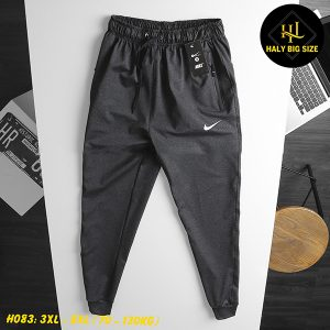 H083-quan-jogger-nam-tron-big-size-4