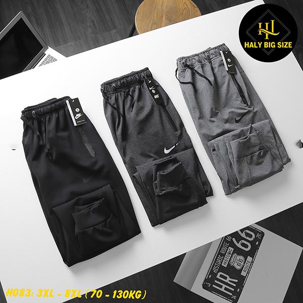 H083-quan-jogger-nam-tron-big-size-5