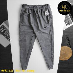 H083-quan-jogger-nam-tron-big-size-6