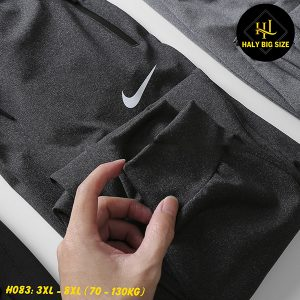 H083-quan-jogger-nam-tron-big-size-8