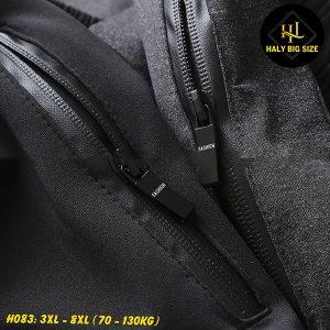 H083-quan-jogger-nam-tron-big-size-9