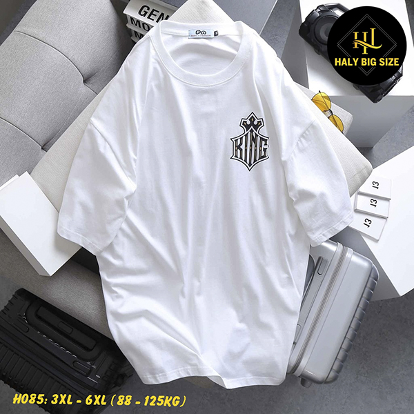 H085-ao-thun-nam-big-size-1