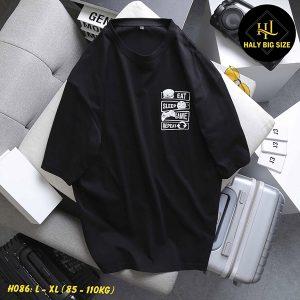 H086-ao-thun-nam-big-size-1