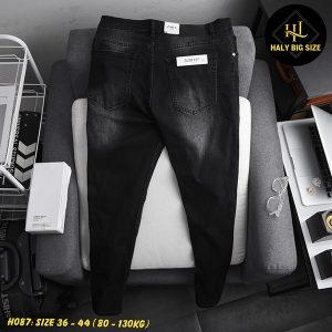 H087-quan-jean-nam-big-size-rach-goi-den-bac-3