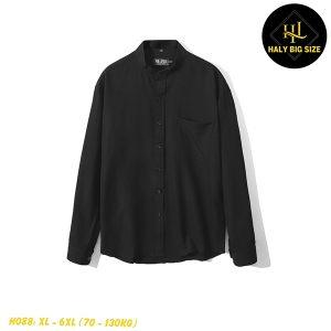 H088-ao-so-mi-dui-tay-dai-co-tru-5