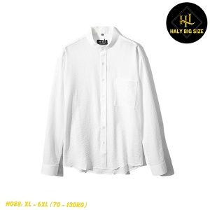 H088-ao-so-mi-dui-tay-dai-co-tru-6