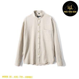 H088-ao-so-mi-dui-tay-dai-co-tru-7
