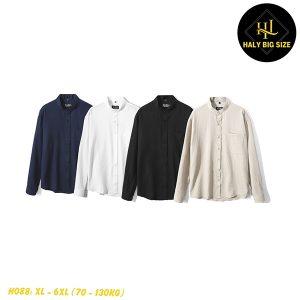 H088-ao-so-mi-dui-tay-dai-co-tru-8