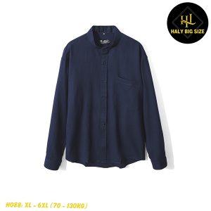 H088-ao-so-mi-dui-tay-dai-co-tru-9