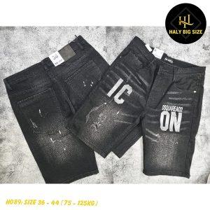 H089-quan-short-jean-nam-big-size-5