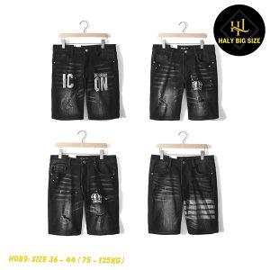 H089-quan-short-jean-nam-big-size-7
