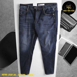 H090-quan-jean-nam-big-size-xanh-tron-1