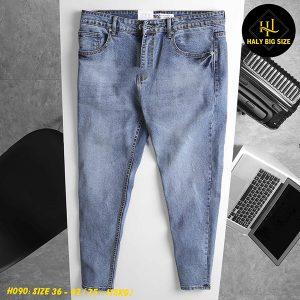 H090-quan-jean-nam-big-size-xanh-tron-2