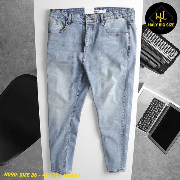 H090-quan-jean-nam-big-size-xanh-tron-3