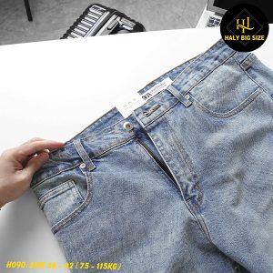 H090-quan-jean-nam-big-size-xanh-tron-4