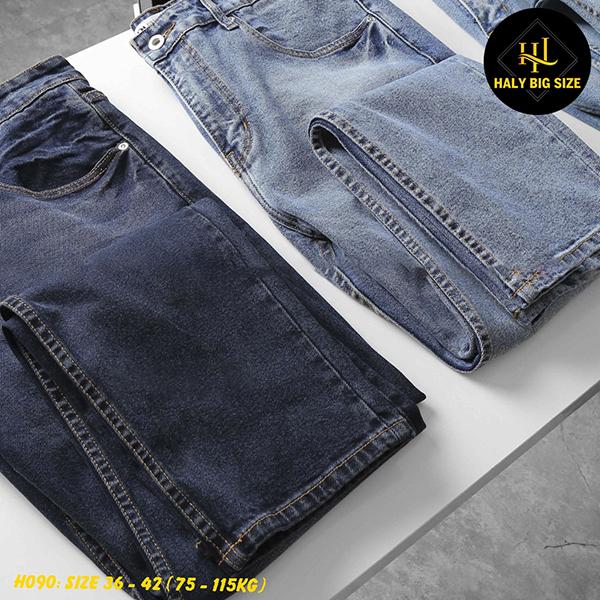 H090-quan-jean-nam-big-size-xanh-tron-5