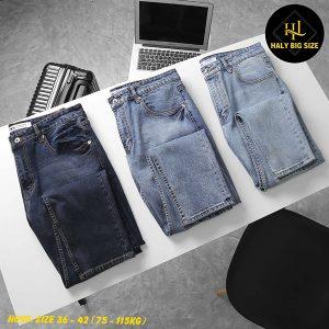 H090-quan-jean-nam-big-size-xanh-tron-6