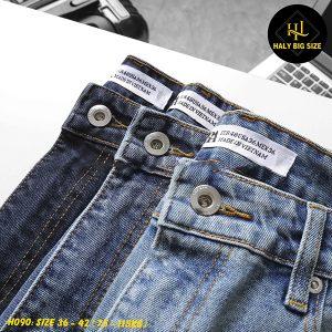 H090-quan-jean-nam-big-size-xanh-tron-7