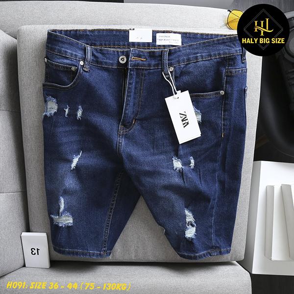 H091-quan-short-jean-nam-big-size-xanh-rach-2