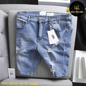 H091-quan-short-jean-nam-big-size-xanh-rach-3