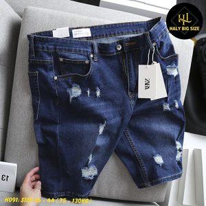 H091-quan-short-jean-nam-big-size-xanh-rach-4