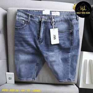 H091-quan-short-jean-nam-big-size-xanh-rach-5