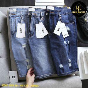 H091-quan-short-jean-nam-big-size-xanh-rach-6