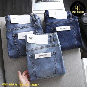 H091-quan-short-jean-nam-big-size-xanh-rach-7