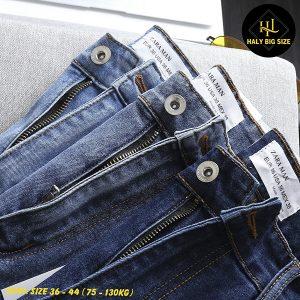 H091-quan-short-jean-nam-big-size-xanh-rach-8