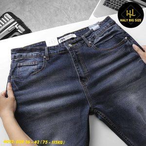 H092-quan-jean-nam-big-size-xanh-rach-1