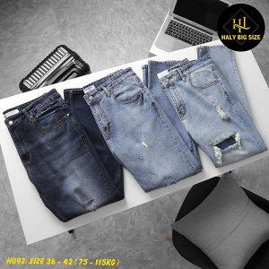 H092-quan-jean-nam-big-size-xanh-rach-2
