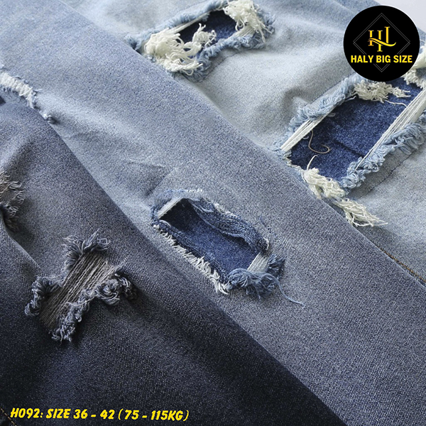H092-quan-jean-nam-big-size-xanh-rach-3