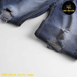 H092-quan-jean-nam-big-size-xanh-rach-4