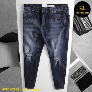 H092-quan-jean-nam-big-size-xanh-rach-5