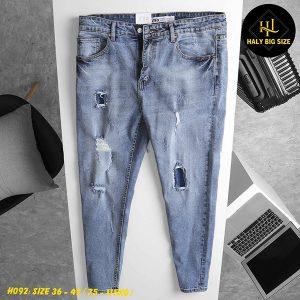 H092-quan-jean-nam-big-size-xanh-rach-6