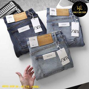 H092-quan-jean-nam-big-size-xanh-rach-7