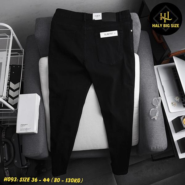 H093-quan-jean-nam-den-rach-3