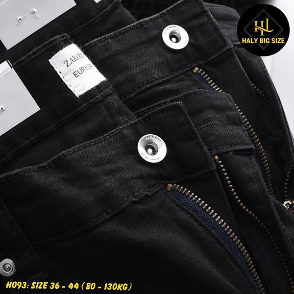 H093-quan-jean-nam-den-rach-4