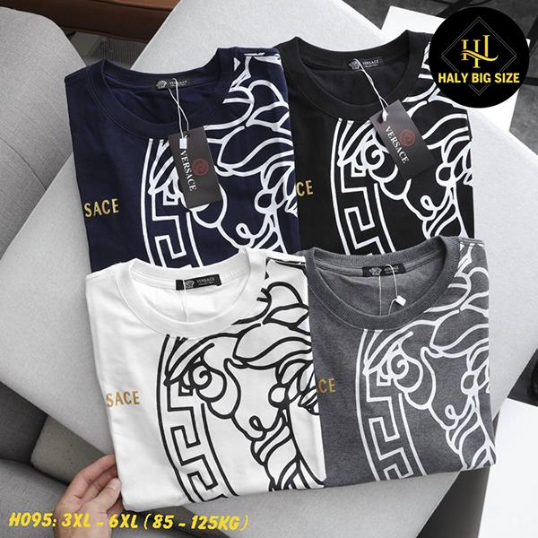 H095-ao-phong-nam-big-size-vesace-4