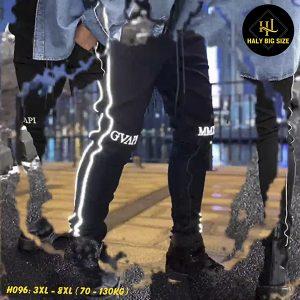 H096-quan-jogget-nam-big-size-phan-quang-3