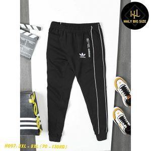 H097-quan-jogger-thun-dai-big-size