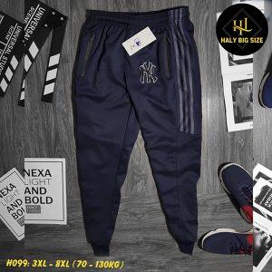 H099-quan-jogger-nam-big-size-1